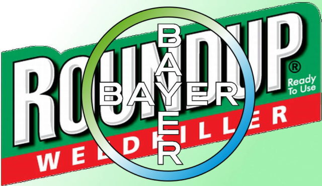 bayer-roundup-web