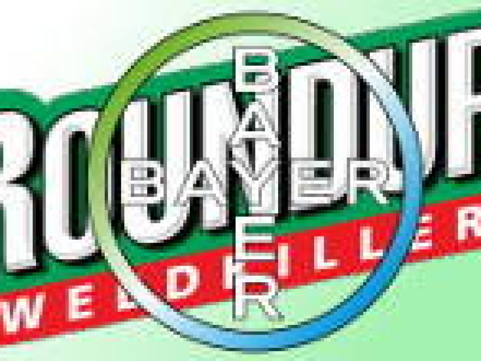 bayer-roundup-web-small